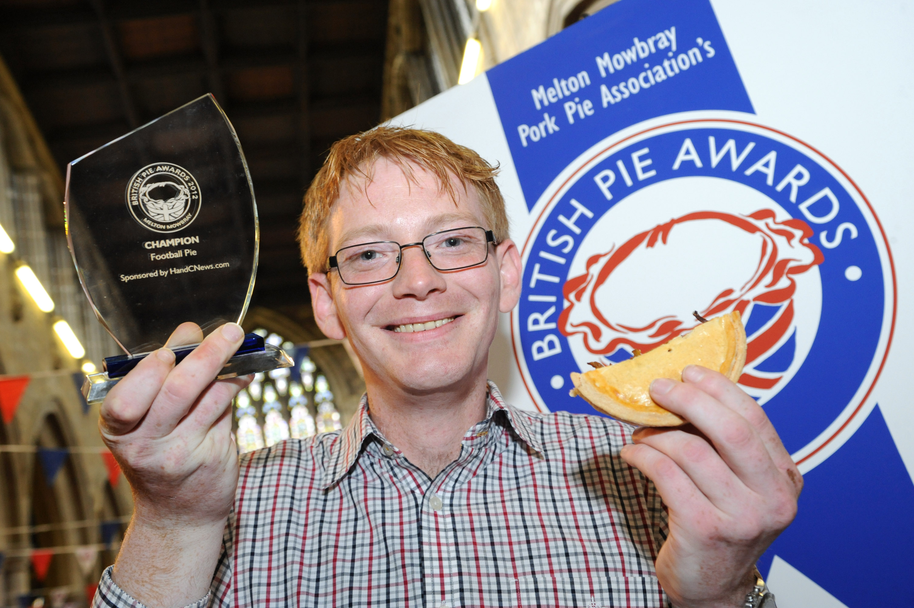2012 British Pie Awards 565