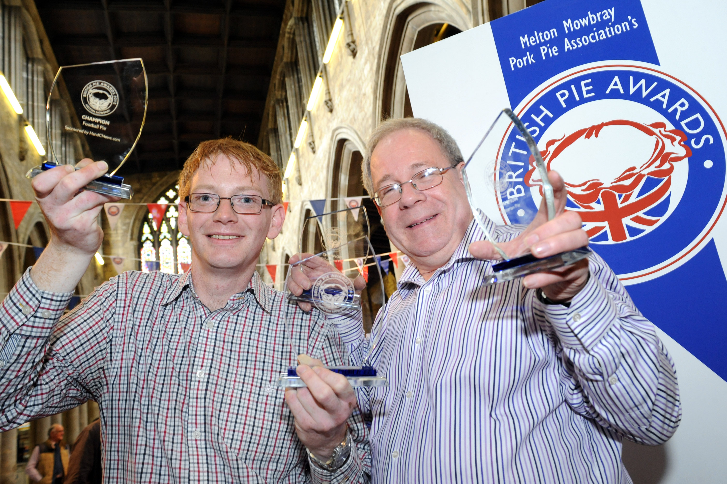 2012 British Pie Awards 571