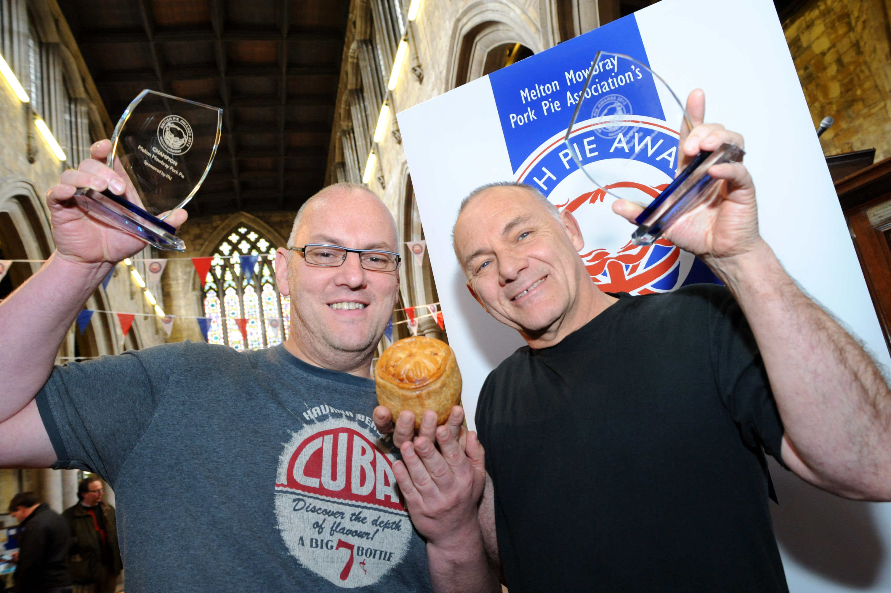 2012 British Pie Awards 589