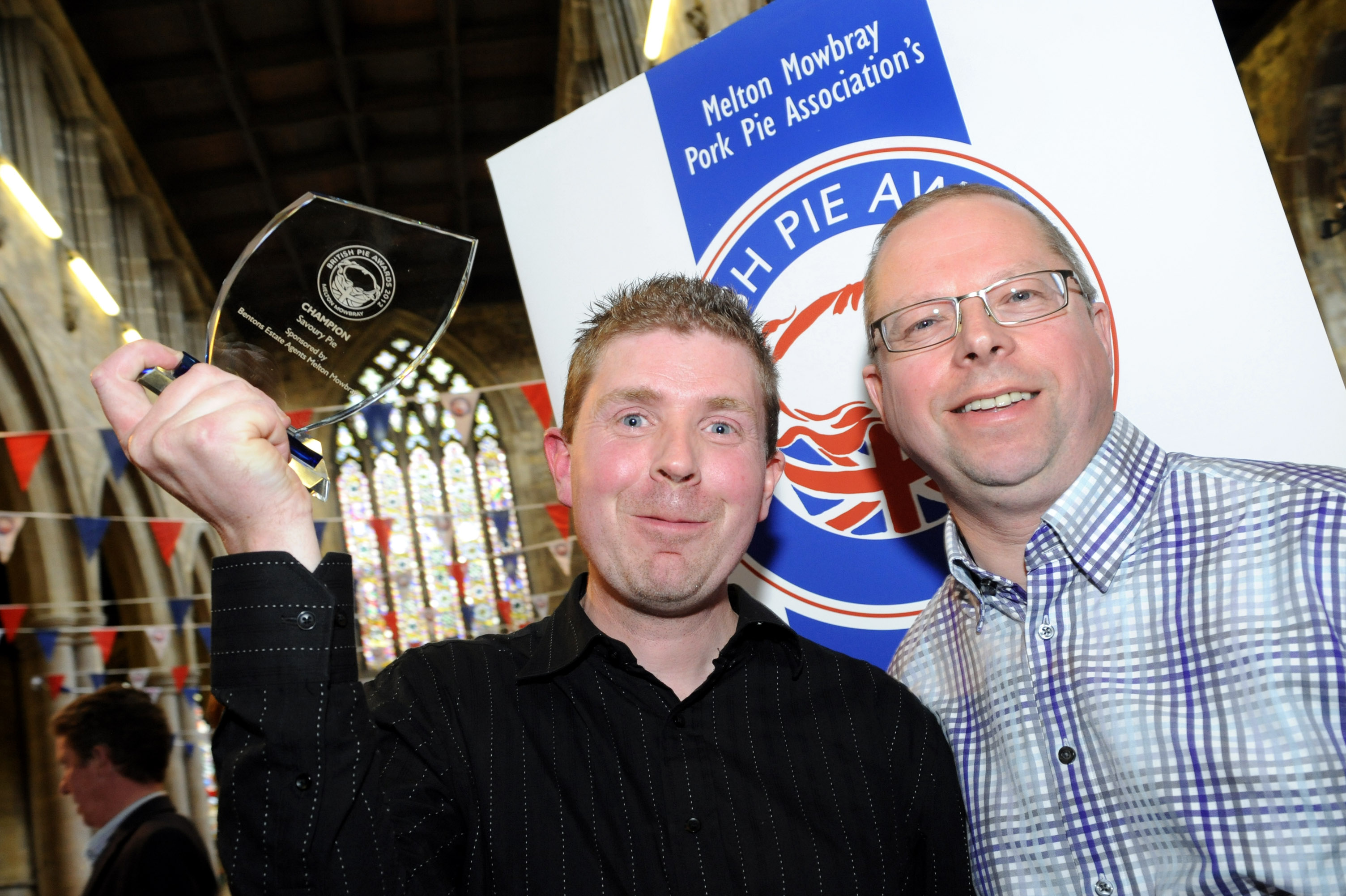 2012 British Pie Awards 611