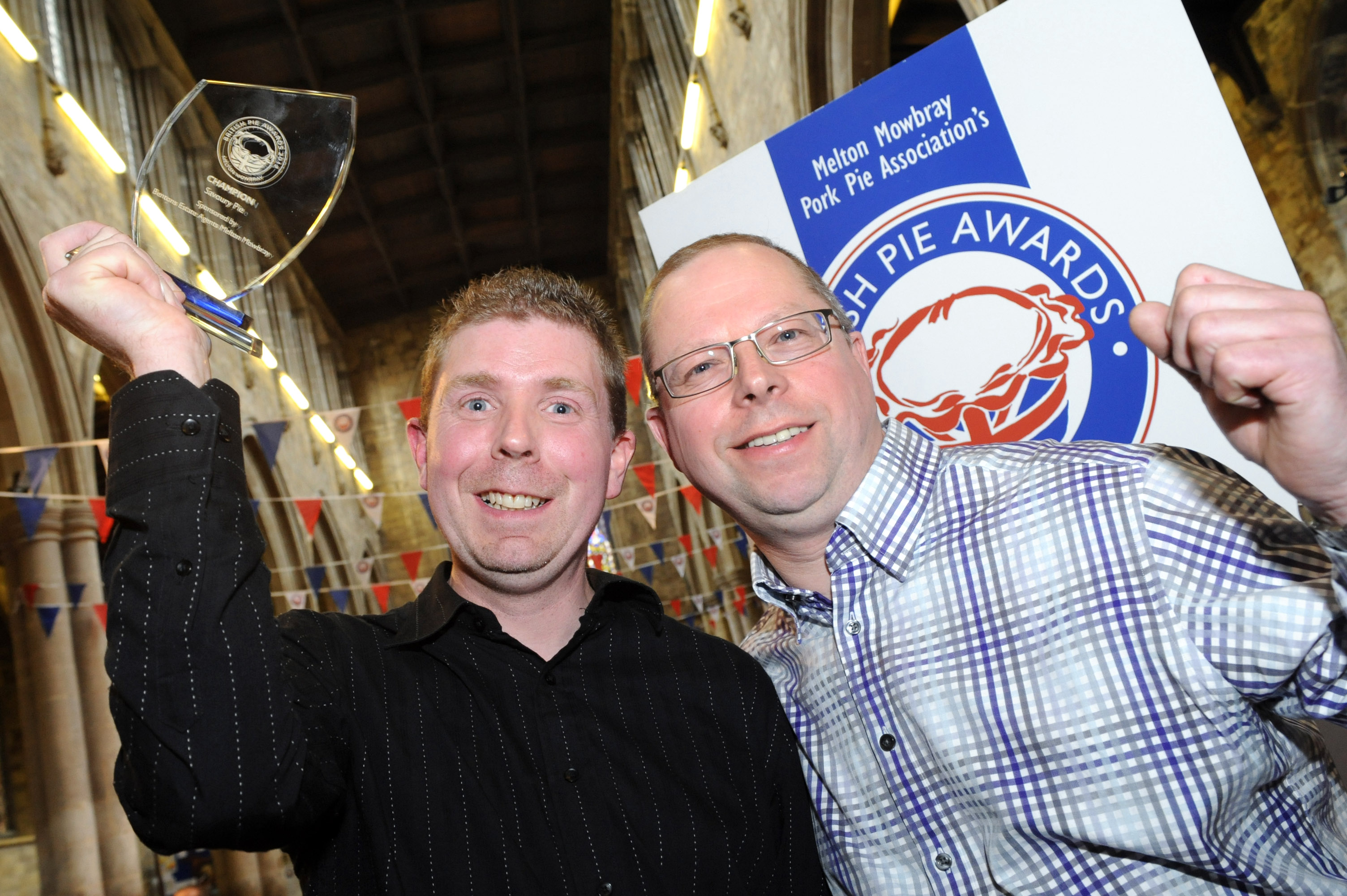 2012 British Pie Awards 616