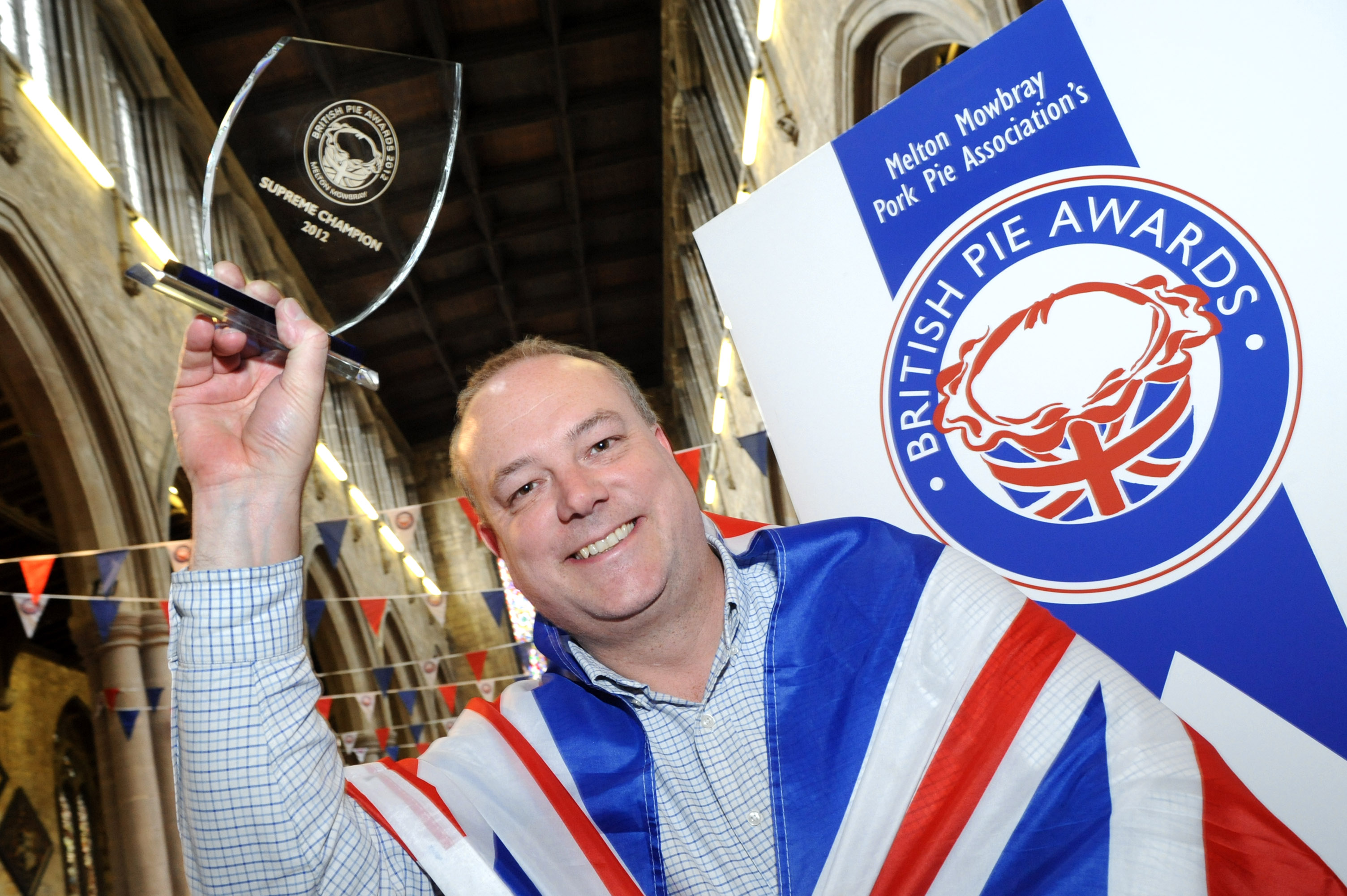 2012 British Pie Awards 626