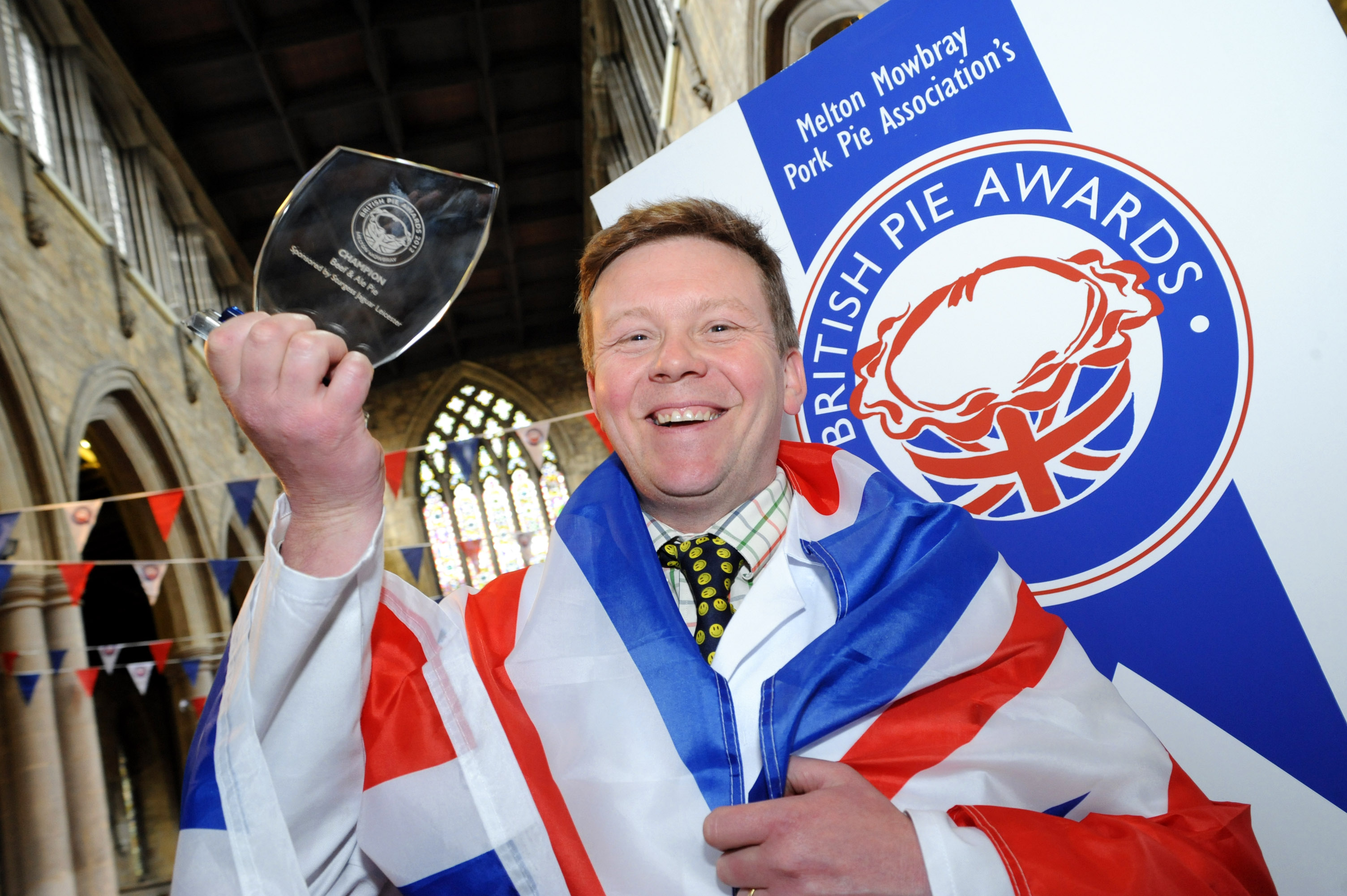 2012 British Pie Awards 636
