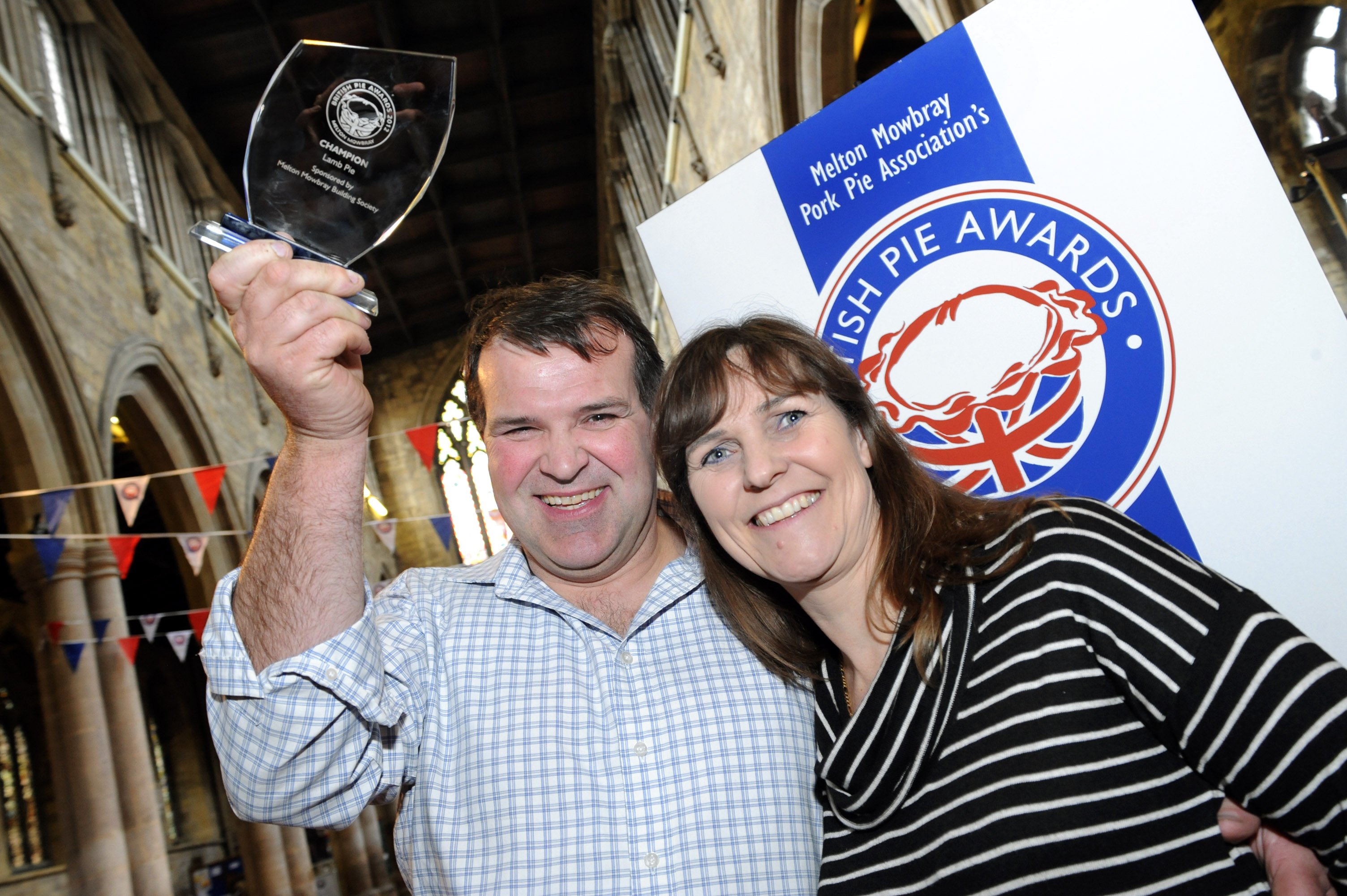 2012 British Pie Awards 641